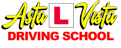Asta L Vista Driving School